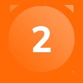 2 (5)