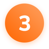 3 (5)
