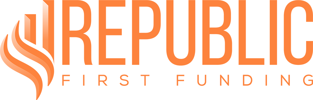 republic-first-logo-orange