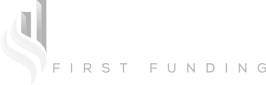 republic-first-logo-white (2)