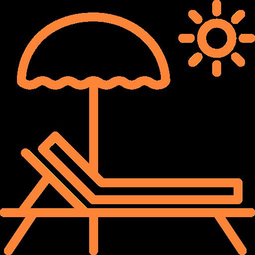 sun-umbrella (1)